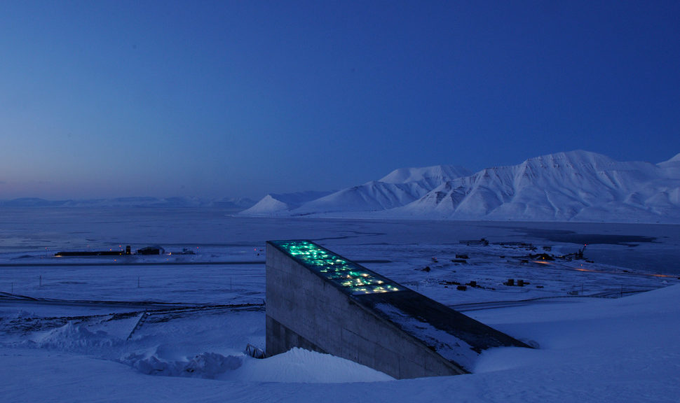 arctic-world-data-archive-global-seed-vault-8-970x647-c
