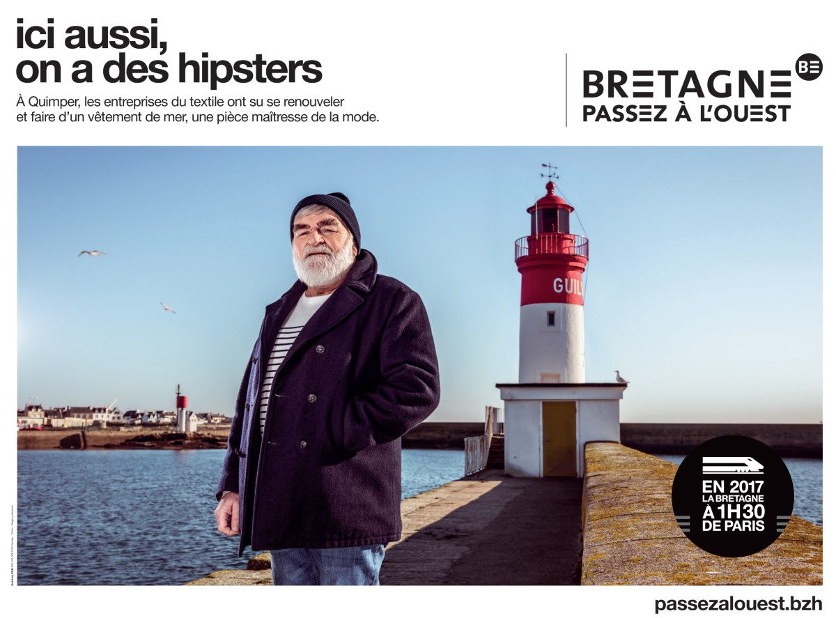 campagne-Hipster