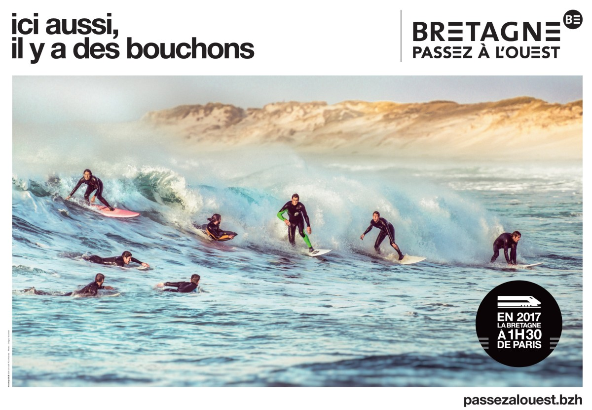 campagne-Surfeurs