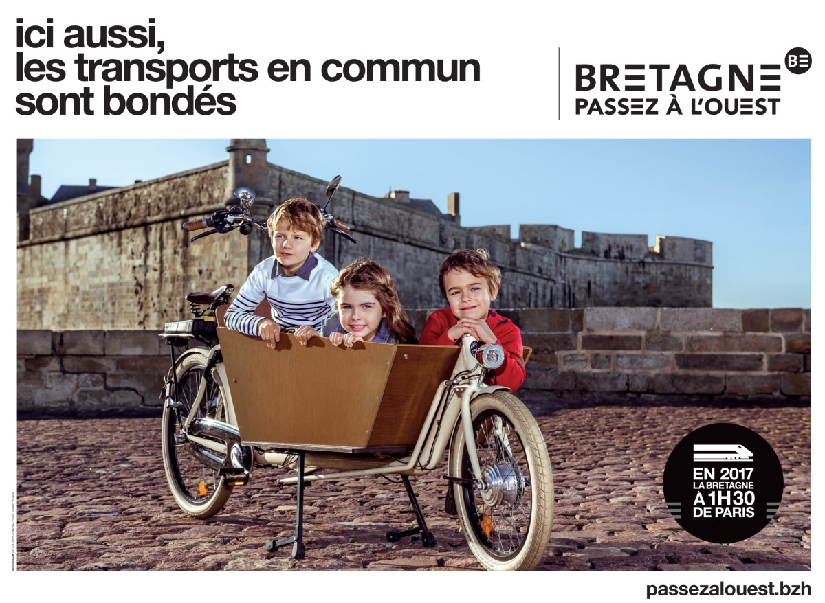 campagne-Transports